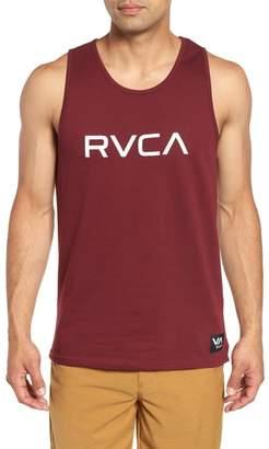 RVCA Big Tank
