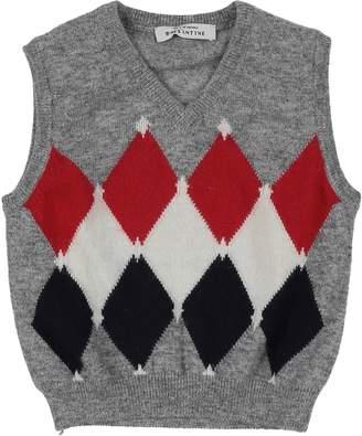 Ballantyne Sweaters - Item 39964601VQ