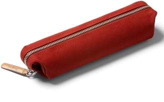 Bellroy Canvas Pencil Case