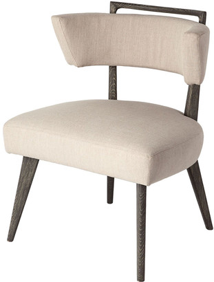 Mercana Home Andrew I Dining Chair