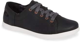 Chaco Ionia Waterproof Sneaker