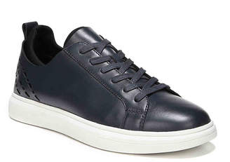 Dr. Scholl's Lucidity Sneaker - Men's