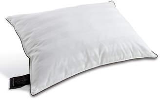 Rio Home Fashions Behrens England Tradition Sleep Pillow