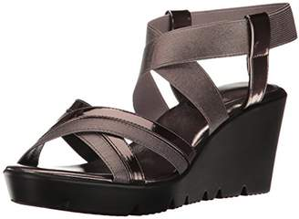 Charles by Charles David Women's Vote Wedge Sandal