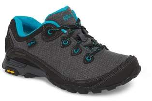 Teva Sugarpine II Waterproof Hiking Sneaker