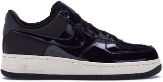 Nike Force 1 Low Ruby Rose Force Is Female Port Wine (W)