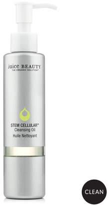 Juice Beauty STEM CELLULAR&153 Cleansing Oil