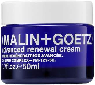 Malin+Goetz Malin + Goetz Advanced Renewal Cream