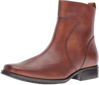 Rockport Men's Toloni Ankle Bootie
