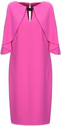 Joseph Ribkoff Knee-length dresses - Item 34910670NM