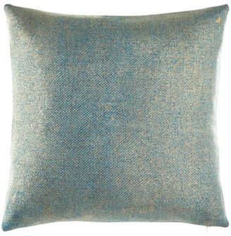 Sabira Orion Textural Pillow