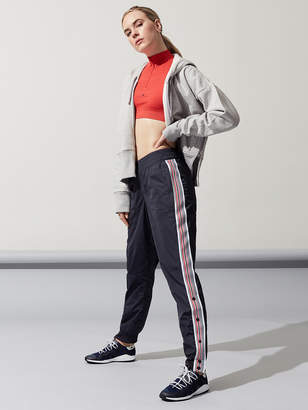 adidas by Stella McCartney Training Trackpant
