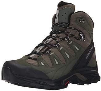Salomon Men's Quest Prime GTX Backpacking Boot