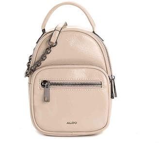 Aldo Hiawatha Mini Backpack - Women's