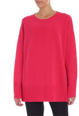 Jucca Oversized Top