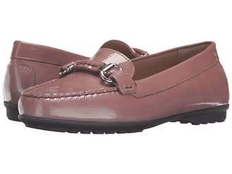 Geox WELIDIA1 Women's Shoes