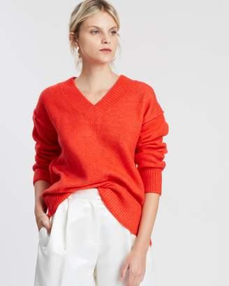 Mng Kas Sweater
