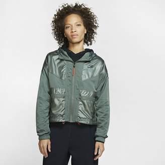 Nike Cargo Jacket Sportswear Windrunner