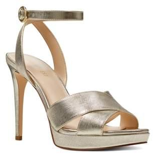 Nine West Quisha Ankle Strap Sandal