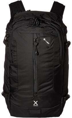 Pacsafe Venturesafe X22 Anti-Theft Adventure Backpack Backpack Bags