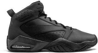 Jordan Air Lift Off sneakers
