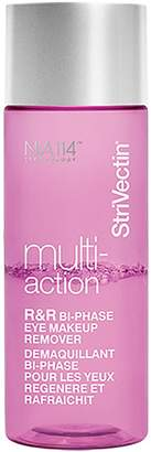 Strivectin NIA 114 Multi-Action R&R Eye Makeup Remover
