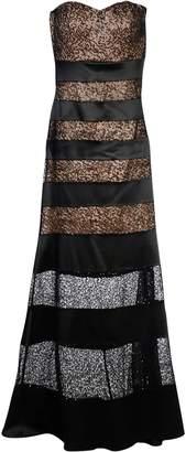 Bagatelle Long dresses - Item 34805682