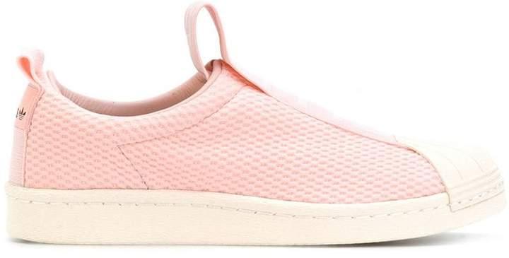 adidas superstar anziehen, turnschuhe shopstyle ausbilder