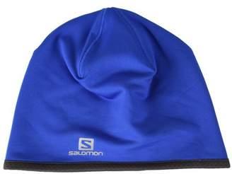 Salomon ACTIVE WARM BEANIE Hat