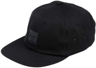 Herschel Hats