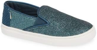 Toms Luca Slip-On Sneaker