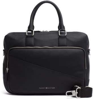Tommy Hilfiger Computer Bag