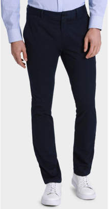 Brooksfield NEW The Fitzroy Chino Navy