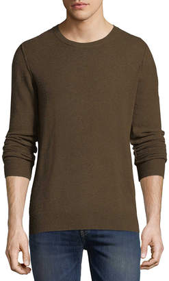 IRO Wool Blend Petroi Crew Sweater