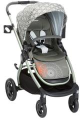 Maxi-Cosi Adorra Floral Stroller