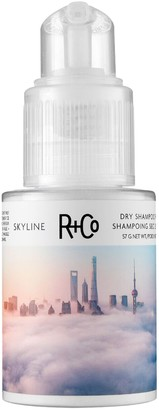R+CO 57gr Skyline Dry Shampoo Powder