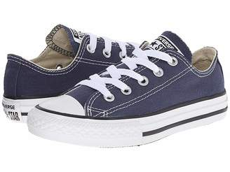 Converse Chuck Taylor(r) All Star(r) Core Ox (Little Kid)