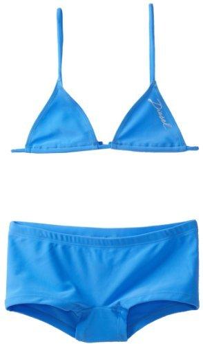Diesel Girls 7-16 Merengo Bathing Suit