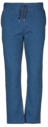 YMC Casual trouser