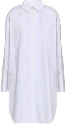 ff343931f51 Made In Italy Linen Dress - ShopStyle Australia