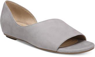 Naturalizer Lucie Flats Women's Shoes