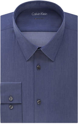Calvin Klein X Extra Slim Dress Shirt