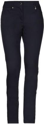 Pennyblack Jeans