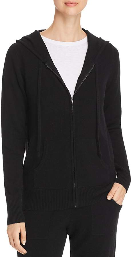 C by Cashmere Hoodie - 100% Exclusive