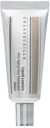 Chantecaille Liquid Lumière Anti Aging Illuminator