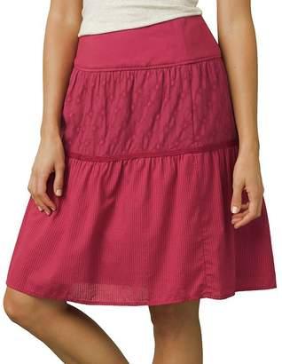Prana Taja Skirt - Women's