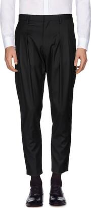 Frankie Morello Casual pants - Item 13176628GQ