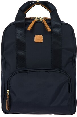 Bric's X-Bag Travel Urban Backpack