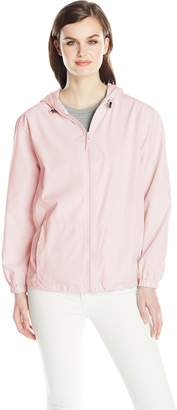 Big Chill Women's Lightweight Jacket with Mesh Lining