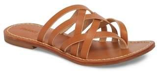 Soludos Strappy Sandal (Women)